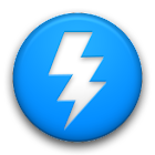 DownloadAccelerator icon