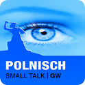 POLNISCH Small Talk | GW icon