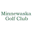 Minnewaska Golf Club Tee Times icon