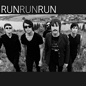 Download Android App RUN RUN RUN - RUN RUN RUN for Samsung