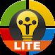 Filamente Lite: SharePoint App