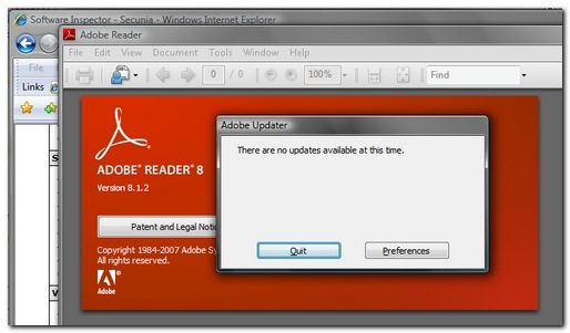 AdobeReaderUpdate