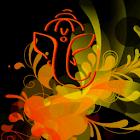 Daily Muhurat icon