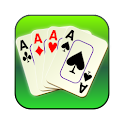 Pick A Pair Poker FREE icon