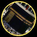 MeccaFinder icon