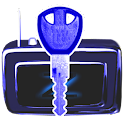 zRadio Unlocker icon