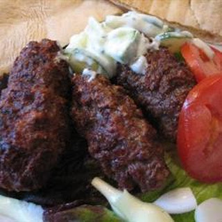 Skinless Sausages Beef Recipes