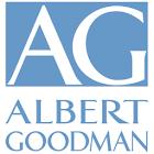 Albert Goodman icon