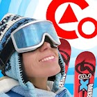 PlayCoach™ Ski & Snowboard icon