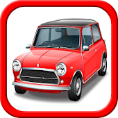 Download Cars for Kids Learning Games APK to PC