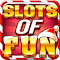 Slots of Fun™ 1.2.03 Apk