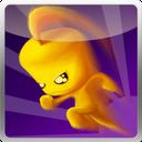 iRunner mobile app icon