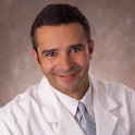 Omar Awad MD FACS icon