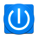 LiGux Tools icon