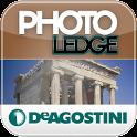 Archeologia - Patrimoni Europa icon