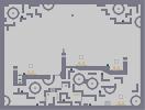 Thumbnail of the map 'Virus'