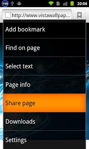 【免費工具App】AutoResizeWallpaper-APP點子