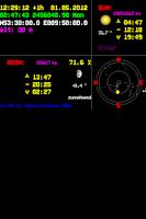 Screenshot of X11-Basic