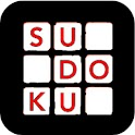 SudokuChallenge Pro by droiDev icon