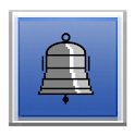 Resound Acoustics icon