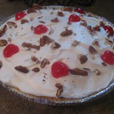 Banana Split Pies