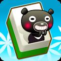 iTaiwan Mahjong Free icon