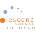 Escena Golf Club Tee Times icon