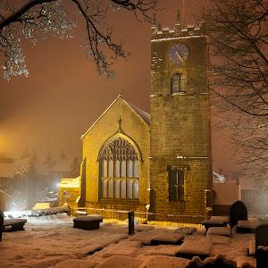 haworth church 2.jpg