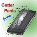 Cutter Panic free icon