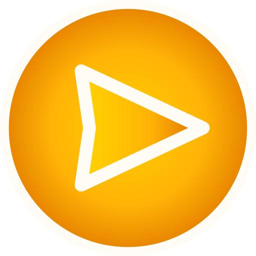 PlayTo Roku/Chromecast/DLNA TV 遊戲 App LOGO-硬是要APP