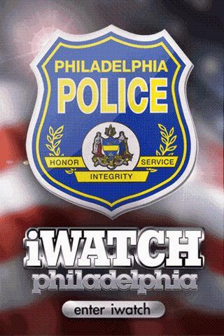 iWatch Philadelphia