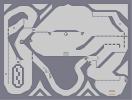 Thumbnail of the map 'Spiralz'