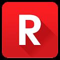 App Работа.ру - Поиск работы APK for Kindle