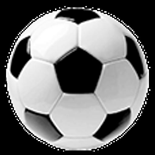 マイクロサッカー 策略 App LOGO-硬是要APP