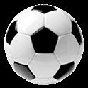 Micro Fútbol icon