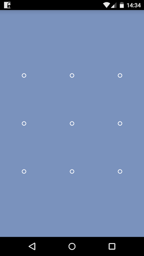 Root Call Blocker Pro - screenshot
