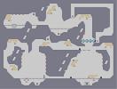 Thumbnail of the map 'Lattice Energy'