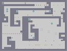 Thumbnail of the map 'Billow Brick'