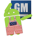 alOBD GM Mode $06 icon