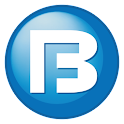 Bajaj Finance Limited - Logo