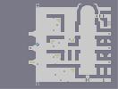 Thumbnail of the map 'Inside Minaret 3'