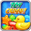 Game Toy Crush APK for Kindle