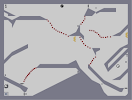 Thumbnail of the map 'Too fast to be furious'