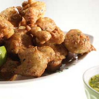 Habanero Food Network Recipes
