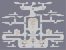 Thumbnail of the map 'tank'