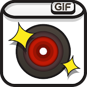 App Gif Maker APK for Kindle