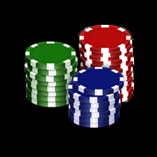 Poker Bankroll Manager Pro LOGO-APP點子