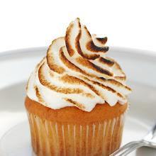 Cupcake Masterclass