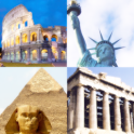 Capitals Quiz PRO icon