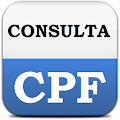 Consultar CPF Dívidas APK for Bluestacks